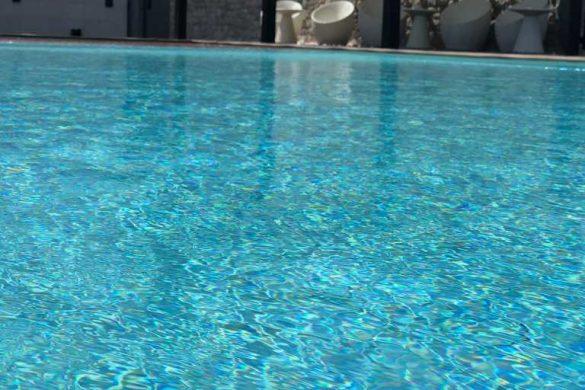 Real Abadia Congress & SPA Hotel | Alcobaça no seu melhor…