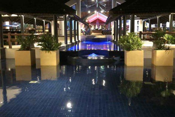 Club Med Phuket | A Tailândia perfeita para famílias!