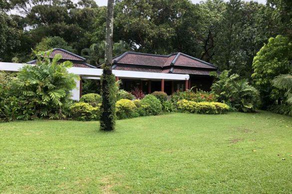 Club Med Phuket   A Tailândia perfeita para famílias!