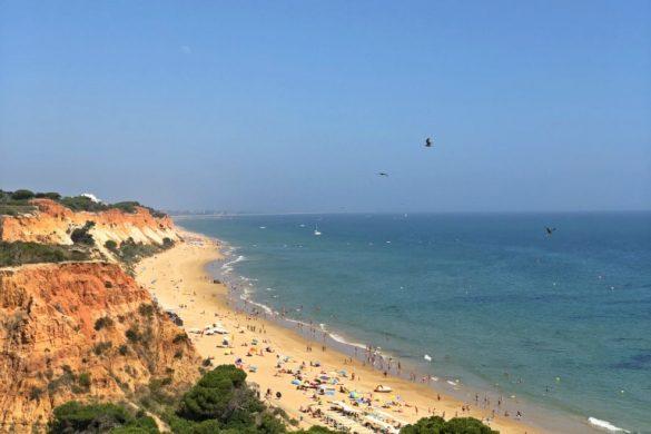 PortoBay Falésia | Um paraíso no coração do Algarve