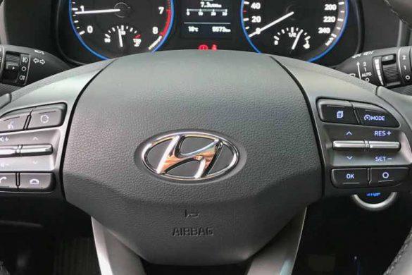 Hyundai KAUAI | A revolução continua…