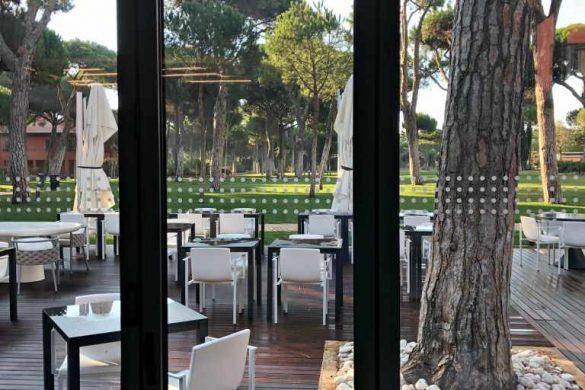 Sheraton Cascais Resort | A nossa escolha!
