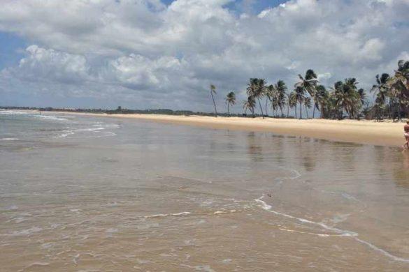 Férias no Brasil | Vila Galé Cumbuco, a saudade aperta!