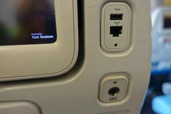 Voar na Turkish Airlines, os 5 pilares de uma experiência perfeita em família