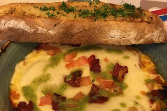 3 Restaurantes Italianos em Lisboa que não podem (mesmo) deixar de visitar!
