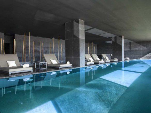 Algarve Race Resort | muito mais que um Hotel no Algarve…