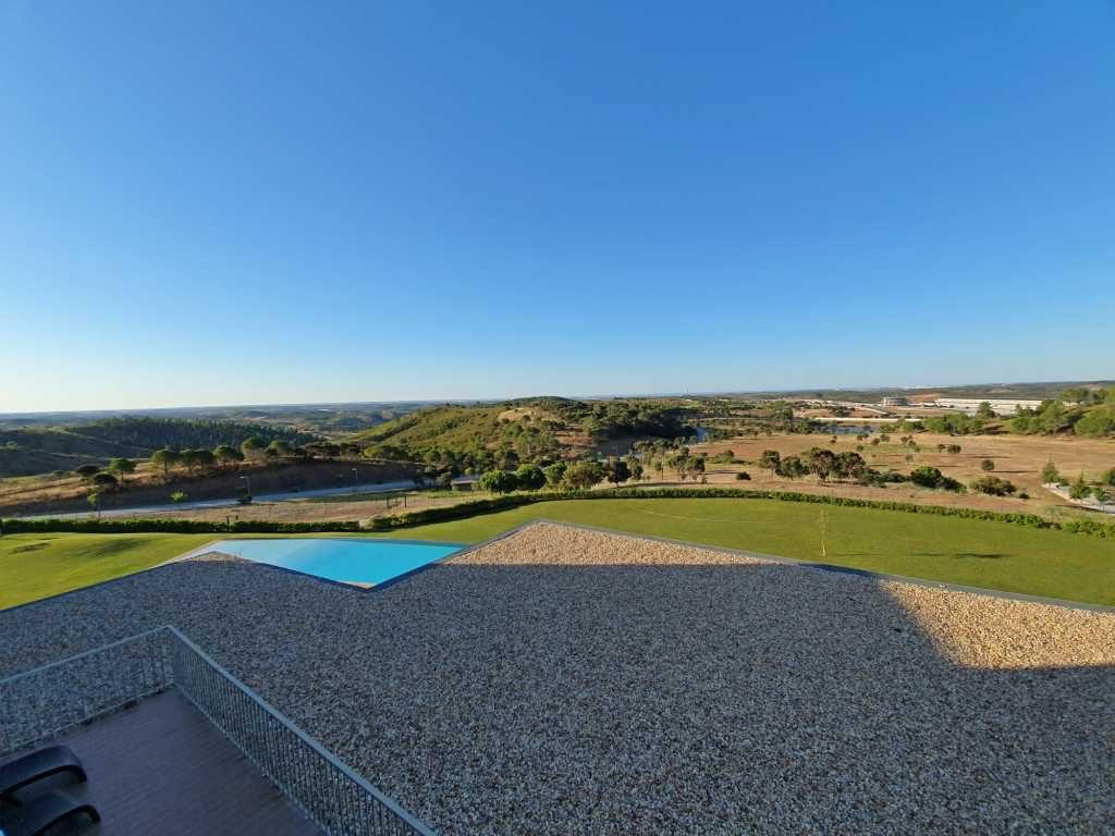 Os melhores hotéis do Algarve estão no Viagensa4