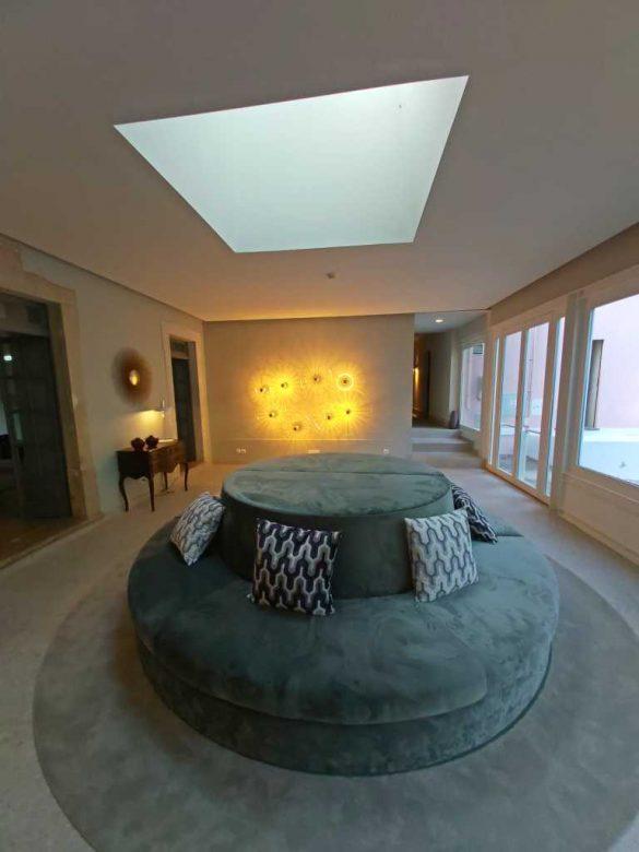 Villa Termal das Caldas de Monchique Spa Resort | Algumas vezes sonhamos com locais perfeitos, outras… acordamos neles!