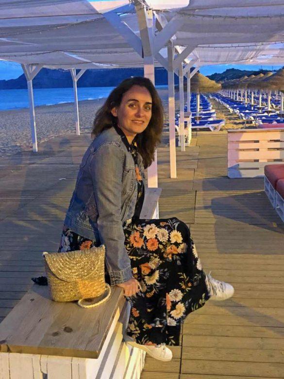 Vila Baleira Resort | O paraíso para famílias no Porto Santo