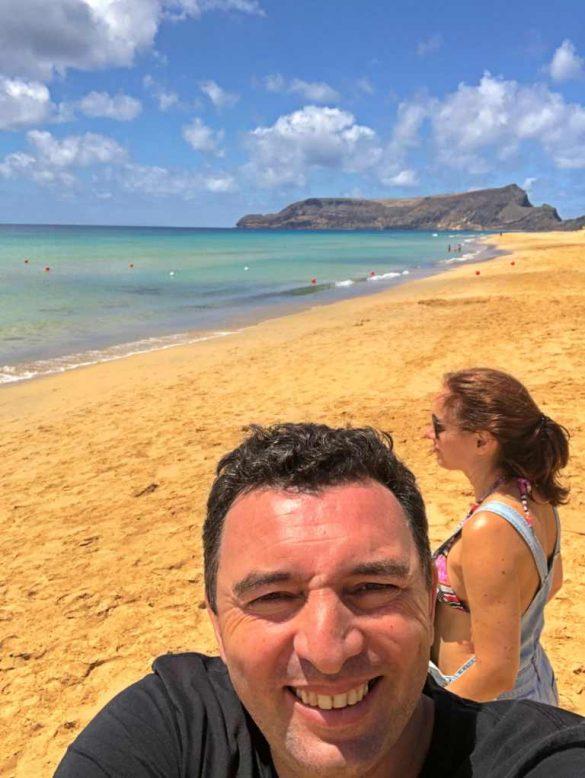 Vila Baleira Resort   O paraíso para famílias no Porto Santo